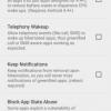 [Télécharger APK] Greenify Beta ajoute Lollipop Xposed soutien et présentent une nouvelle 'Deep Hibernation », Déplace certaines fonctionnalités de don à gratuit, et encore plus plus